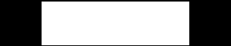 Battle of Culloden Memorial